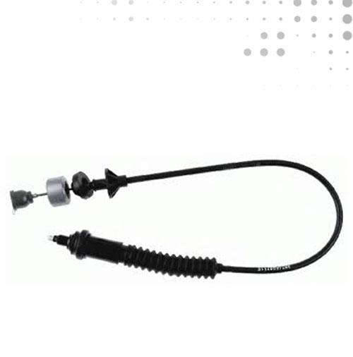 Cables de embrague